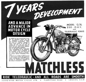 The Motor Cycle 2028 Feb 19 1942