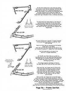 P8a Frame section copy